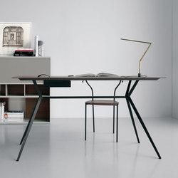 Balance BA05 | Individual desks | Extendo