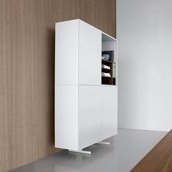 Monolith MN06A | Cabinets | Extendo