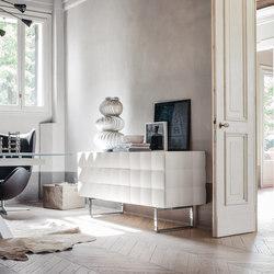 Venice Madia | Credenze | Tonin Casa