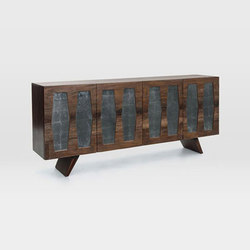 Sawyer Console | Sideboards | Distributed by Williams-Sonoma, Inc. TO THE TRADE