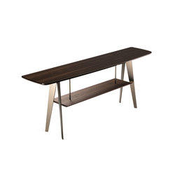 Downtown | Tables consoles | Arketipo