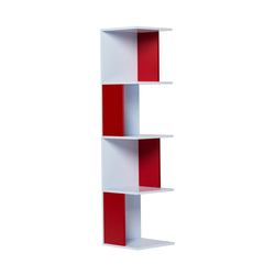 Totem shelf | Office shelving systems | Baleri Italia by Hub Design