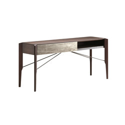 Glory | Tables consoles | Arketipo