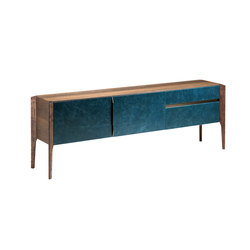 Glory | Sideboards / Kommoden | Arketipo