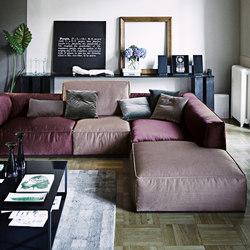 Inkas | Sofas | Arketipo