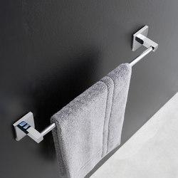 Sade - Towel bar 76,2cm | Estanterías toallas | Graff