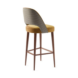 Ava Barchair | Barhocker | Mambo Unlimited Ideas