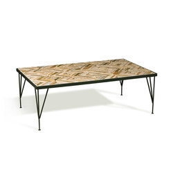 Caldas Center Table | Couchtische | Mambo Unlimited Ideas