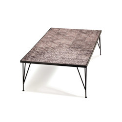 Caldas Center Table | Tables basses | Mambo Unlimited Ideas