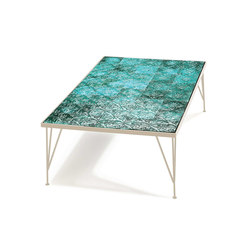 Caldas Center Table | Tavolini bassi | Mambo Unlimited Ideas