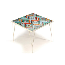 Caldas Coffeetable | Lounge tables | Mambo Unlimited Ideas