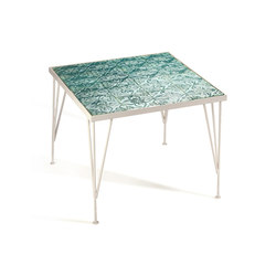 Caldas Coffeetable | Tavolini da salotto | Mambo Unlimited Ideas