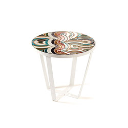 Caldas Coffeetable | Tables basses | Mambo Unlimited Ideas