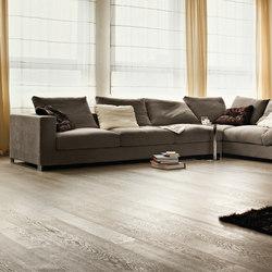 Moving | Sofas | Arketipo