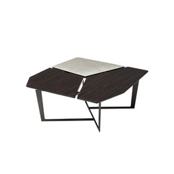 Nelson | Coffee tables | Arketipo