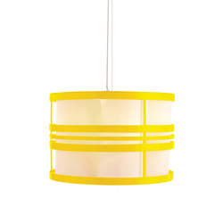 Circus I Suspension Lamp | Iluminación general | Mambo Unlimited Ideas