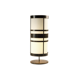 Circus Table Lamp | General lighting | Mambo Unlimited Ideas
