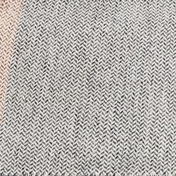 Ply Rug | Rugs / Designer rugs | Muuto