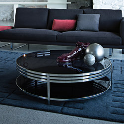 Ula | Coffee tables | Arketipo