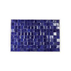 Panels Douro | Arts muraux | Mambo Unlimited Ideas