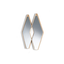 Vanity Fair | Mirrors | Arketipo