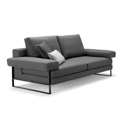 Dust Couch | Lounge sofas | Mambo Unlimited Ideas