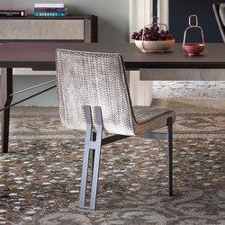 Venus | Chairs | Arketipo