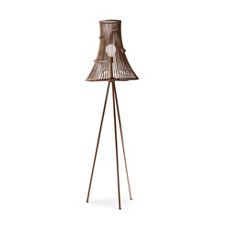 Extrude Floor Lamp | Éclairage général | Mambo Unlimited Ideas