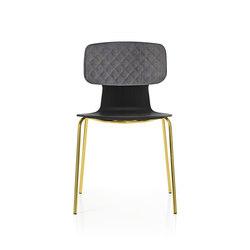 Nerta | Chairs | Quinti Sedute