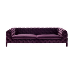 Windsor | Sofas | Arketipo
