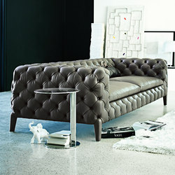 Windsor | Lounge sofas | Arketipo