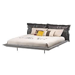Auto-Reverse | Double beds | Arketipo