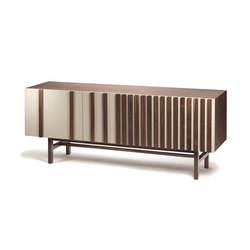 Go Sideboard | Credenze | Mambo Unlimited Ideas