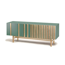 Go Sideboard | Aparadores | Mambo Unlimited Ideas