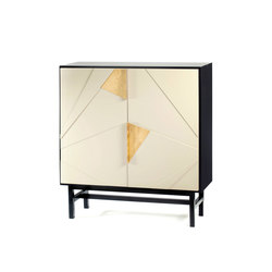 Jazz Bar Cabinet | Muebles de bar | Mambo Unlimited Ideas