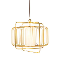 Jules I Suspension Lamp | Éclairage général | Mambo Unlimited Ideas