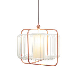 Jules I Suspension Lamp | Iluminación general | Mambo Unlimited Ideas
