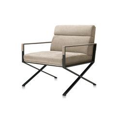 Sahrai | lounge | Armchairs | Frag