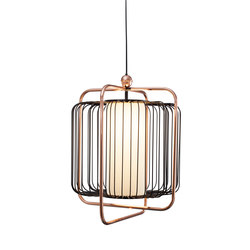 Jules Suspension Lamp | Éclairage général | Mambo Unlimited Ideas