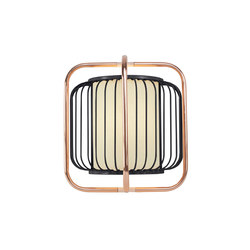 Jules Wall | Wall lights | Mambo Unlimited Ideas