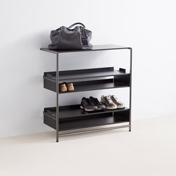 POOL 82 | Office shelving systems | mox