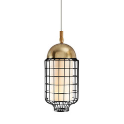 Magnolia II Suspension Lamp | General lighting | Mambo Unlimited Ideas