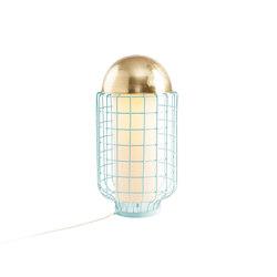 Magnolia Table Lamp | Table lights | Mambo Unlimited Ideas