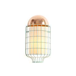 Magnolia Wall Lamp | Wall lights | Mambo Unlimited Ideas