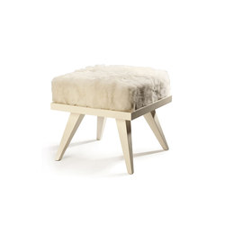 Mini Stool | Otomanas | Mambo Unlimited Ideas