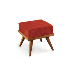 Mini Stool | Poufs | Mambo Unlimited Ideas