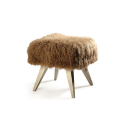 Mini Stool | Ottomans | Mambo Unlimited Ideas