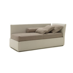 Biba 64 | Single beds | Bolzan Letti