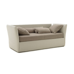 Biba 65 | Single beds | Bolzan Letti