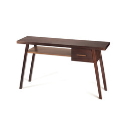 Murfy Console | Console tables | Mambo Unlimited Ideas